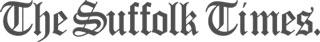 The Suffolk Times Logo