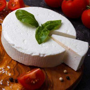 catapano dairy farm ricotta