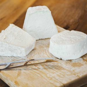 catapano dairy farm summer cloud cheese