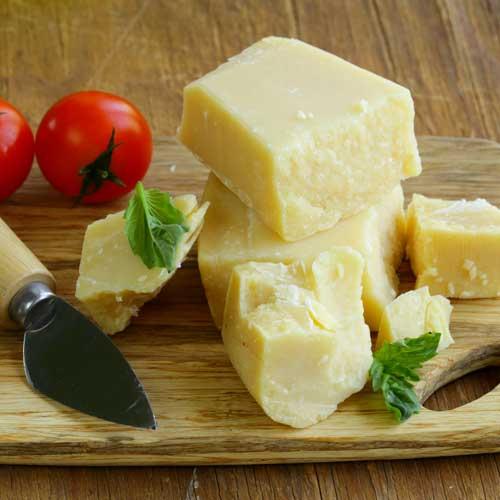 catapano dairy farm cheese