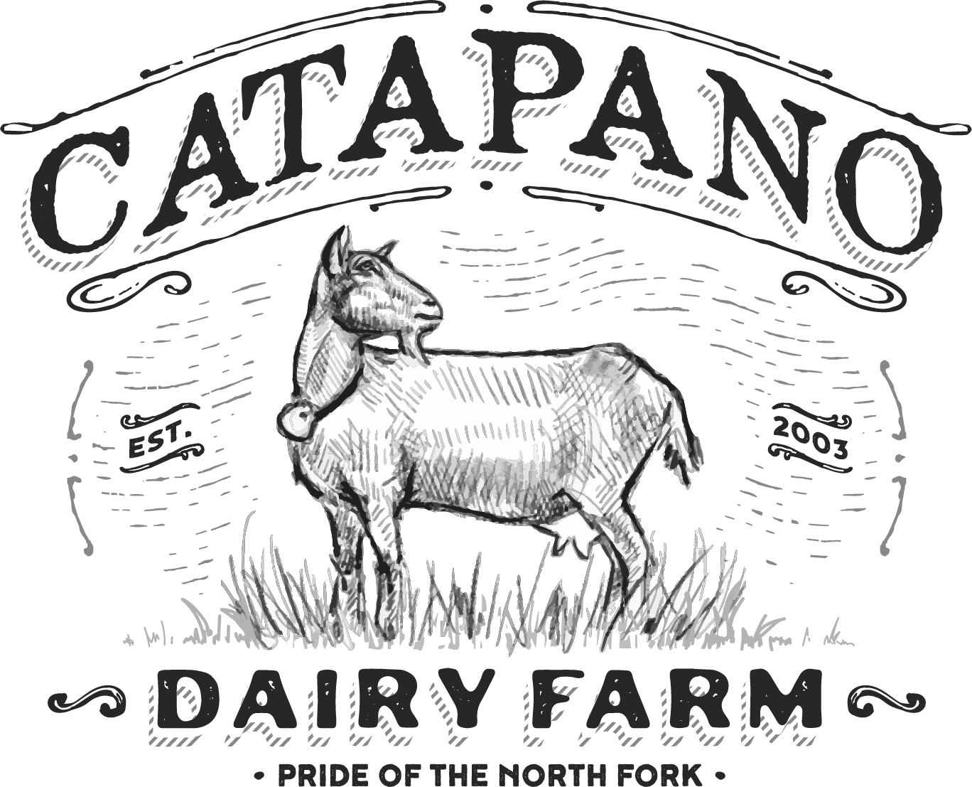 Catapano Dairy Farm